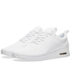 Nike Air Max Thea s7.5